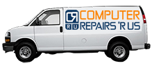 Sydney Mobile Onsite Computer Repairs